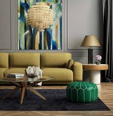 home interior design themes 14 interior design themes that are on trend wall art prints