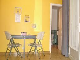 chambre d hote frejus aurélia chambres d hôtes les lilas au aurélia à fréjus en