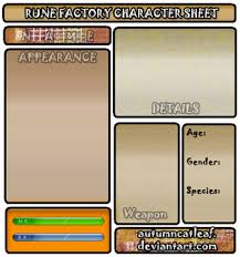 Creation Memes - original character creation memes favourites by zosalot on deviantart