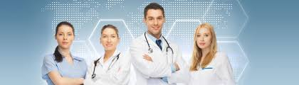 Nelspruit health travel doctor and important travel information