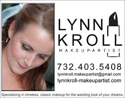 makeup artists in nj celebrations kroll makeup artist makeup artists in tinton