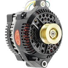 power system design sailbits com balmar alternator and regulator