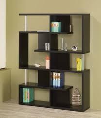 cross island small bookcase u2013 jennifer furniture
