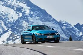 bmw 4 series engine options drive 2018 bmw 440i coupe