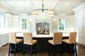 kitchen island with chairs bar stool for kitchen island altmine co