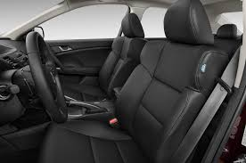 2007 Acura Tsx Interior 2010 Acura Tsx Reviews And Rating Motor Trend