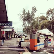 Plans Com Temporary Park For A Placemaking Master Plan Penrith Australia