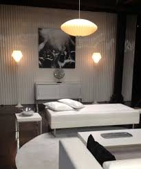 opening act black u0026 white furnishings u003d harmonizing lounge