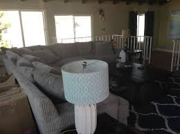 apartment unit b at 517 w bay avenue newport beach ca 92661