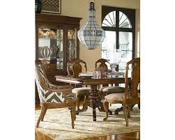 green hills china cabinet dining room furniture thomasville