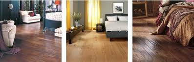 hardwood flooring orlando floors 2u 407 298 9340