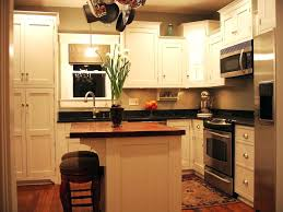country kitchen island ideas diy kitchen island design plans designs with seating islands ideas