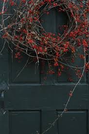 best 25 twig wreath ideas on pinterest stick wreath twig