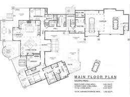 Unbelievable 5 Home Floor Plans Bend Oregon Muddy River Design Floor Plans Oregon