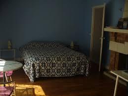 chambre d hote bois le roi maison d hôtes villa brindille chambres d hôtes bois le roi