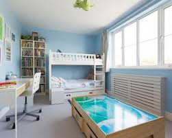 small kids bedroom ideas home design ideas pictures remodel and small kids bedroom ideas home design ideas pictures remodel and boys small bedroom ideas