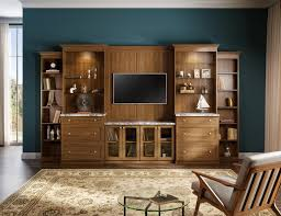 entertainment centers media cabinets built in media consoles cape cod living room