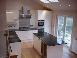 Kitchen Designers Edinburgh Kitchen Edinburgh Kitchen Designers Scotland Kitchen Fitters