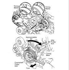 lexus vsc light and check engine light on lexus ls 430 how to unlock the engine