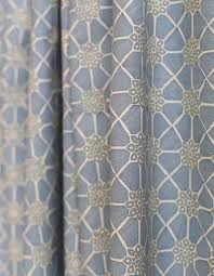 Printed Fabric Roman Shades - 319 best fabrics for the home images on pinterest window