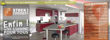 cuisiniste chambery stock cuisines accueil