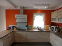 Heimkino Wohnzimmer Beleuchtung Wohnzimmer Deckenbeleuchtung Jtleigh Com Hausgestaltung Ideen