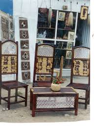 Bamboo Chairs For Sale Bamboo Furniture Ready For Sale Near Atlass Hotel Addis Ababa