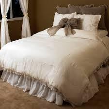 ikea piumoni matrimoniali trapunte e piumoni da letto idee di design per la casa