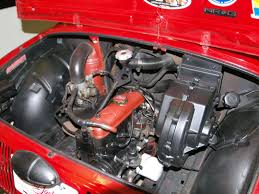 renault gordini r8 engine 1964 renault gordini engine 1964 engine problems and solutions