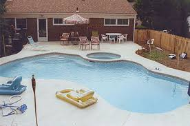 a1 pools and spas is pa and nj most popular swimming pool and spa