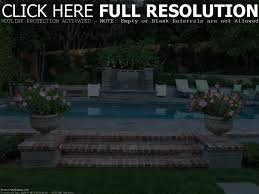Pool Design Software Free by Luxury Homes Architecture Design Waplag Swimming Pool Vintage