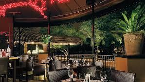 Best Patio In Houston Houston Valentine U0027s Day Restaurants 2014 365 Things To Do In Houston