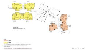 Hdb Flat Floor Plan by Eastbrook Canberra Gain City Online Store Aircon Tv Laptop