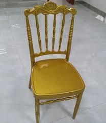Wholesale Chiavari Chairs Where To Buy Chiavari Chairs Wholesale The Eventstable Blog