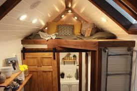 cozy ideas tiny house bathroom design home design ideas part 54