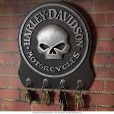 harley davidson wall decor techieblogie info