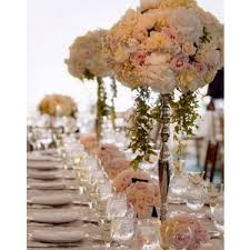 wedding flowers ny wedding flowers new york wedding corners