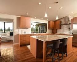kitchen ideas pictures modern 25 best midcentury modern kitchen ideas designs houzz