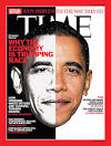 Image result for time covers