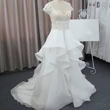 find your dream wedding dress u2013 sposadresses