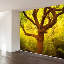 tree of life wall mural home design ideas paul mooreu0027s tree of life cantigney park il mural wall decal part 33