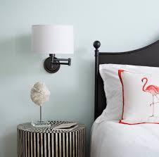 bedrooms 2017 design minimalist lighting for the bedroom cottage