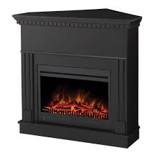furniture cool and classic black iron lowes fireplace inserts