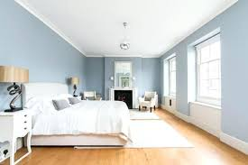 paint colors bedrooms bedroom blue paint wall bedroom modern bedroom paint color selector