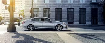best manual sedans honda u0027s best sedans of 2016