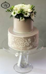 wedding cake auckland recomended auckland wedding suppliers florists wedding cakes
