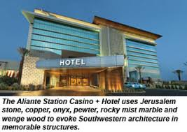 Aliante Casino Buffet by Aliante Station Exudes A Southwest Vibe In North Las Vegas Travel