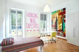 annuaire cuisine tapis de cuisine casa tapis cuisine casa lille 3911 lille 3 roubaix