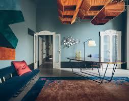 wallpapers interior design wallpaper magazine interior design may14dimorestudio top