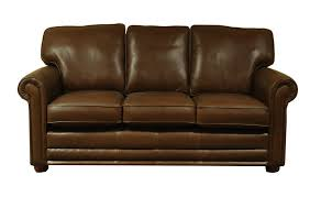 Sofa  Seater Sofa - Leather 3 seat sofa